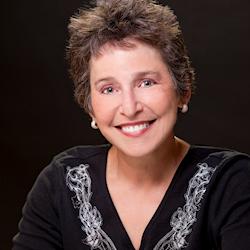 Jan Fisher - Women in Poker HOF