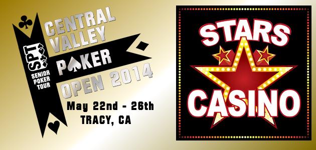 Stars casino tracy ca