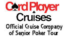 Card Player Cruises