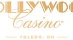 hwd-tol-logo-243x82