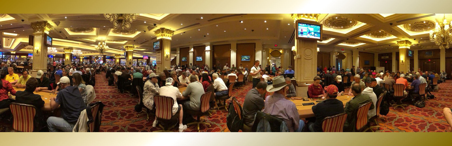 Poker tournaments tunica 2018