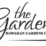 gardenslogo