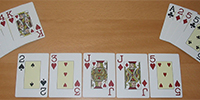 Poker_Omaha_Texas_Hold_em_Poker_200x