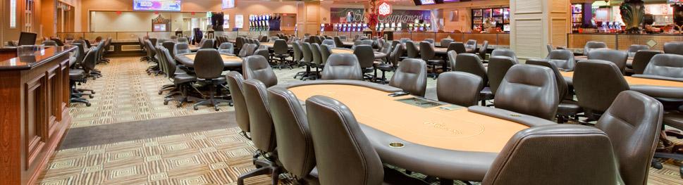 Emejing Best Poker Rooms In Vegas Ideas - Ancientandautomata.com ...