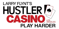Hustler Casino California